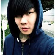 richardc866225's profile photo