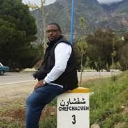 abdelfattahr467643's profile photo