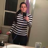 santiagonh_46's profile photo