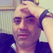 diaaq00's profile photo