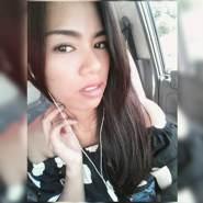 melodyb423877's profile photo