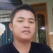 yopis395's profile photo