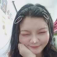 yuukik3's profile photo