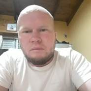 ezequielz359074's profile photo
