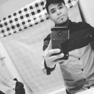 antonyt945879's profile photo
