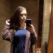 marypoiuh's profile photo