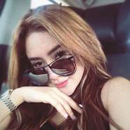 adrielm616911's profile photo