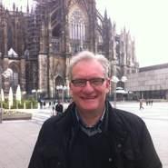 markkennedy12's profile photo