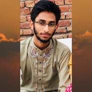 aftabm56040's profile photo