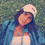 melissa193366's profile photo