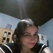 patriciaz816061's profile photo