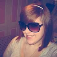 virginia525086's profile photo