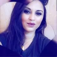 raniar701092's profile photo