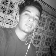 koorat779516's profile photo
