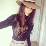 vincegillteena's profile photo