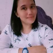 macelm833943's profile photo