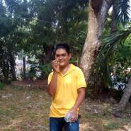harryj799183's profile photo