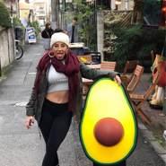jena002's profile photo