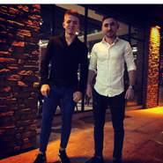 abdulkadir73828's profile photo