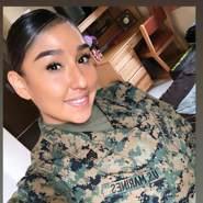 marys278480's profile photo