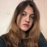 online82992's profile photo