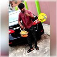 egwuchis's profile photo