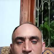 kazimaltay's profile photo