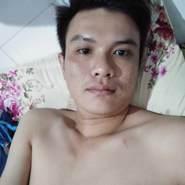 thicht335209's profile photo