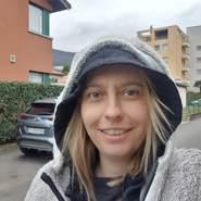 susyf156's profile photo