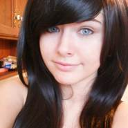 karolina38334's profile photo