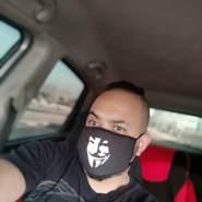 mohamede881347's profile photo