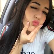 jessicaann3723's profile photo
