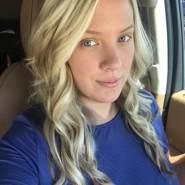 ashleyt560531's profile photo