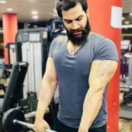 mohamadm983's profile photo