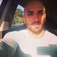 torres190540's profile photo