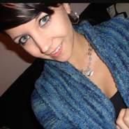 robertserah313562's profile photo