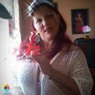 yaritzad760601's profile photo