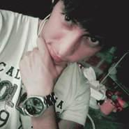 julioi753765's profile photo