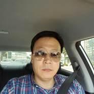 bundlel637797's profile photo