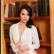 christina383e's profile photo