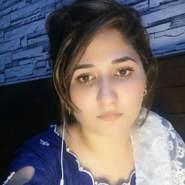 ranaa633071's profile photo