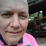 fer678931's profile photo