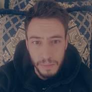 user_tcpo05372's profile photo