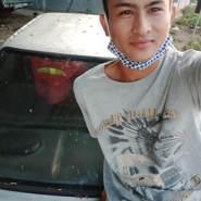 useriw04975's profile photo