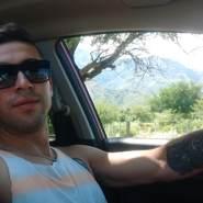 nicolas266157's profile photo