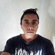 stuartramirez8's profile photo
