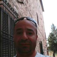 gaetanom47's profile photo
