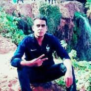 topoz07's profile photo