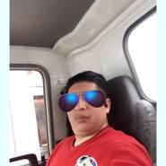 ecuaf86's profile photo