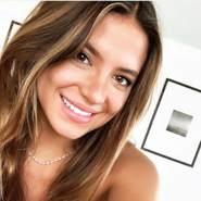 rosy454974's profile photo